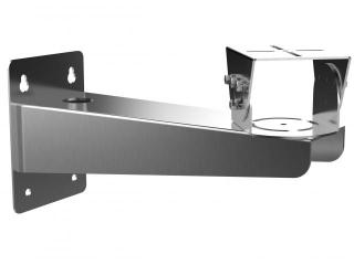 Настенный кронштейн  DS-1701ZJ под видеокамеру