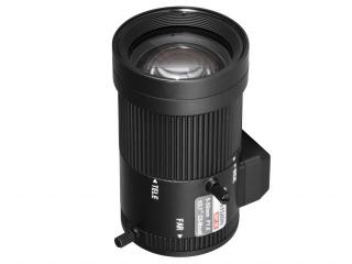 Объектив вариофокальный TV0550D-MPIR под видеокамеру