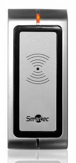 Считыватели для брелков карточек Smartec ST-PR140EM