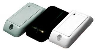 Считыватели для брелков карточек AccordTec PR-105