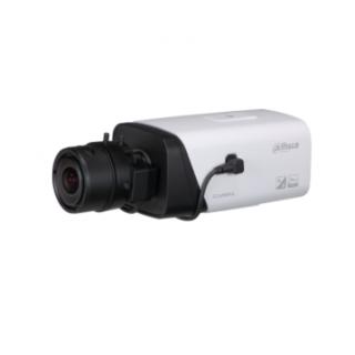 Установка камеры видеонаблюдения DH-IPC-HF5231EP