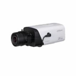 Установка камеры видеонаблюдения DH-IPC-HF5431EP