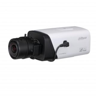 Установка камеры видеонаблюдения HD-IPC-HF5121EP