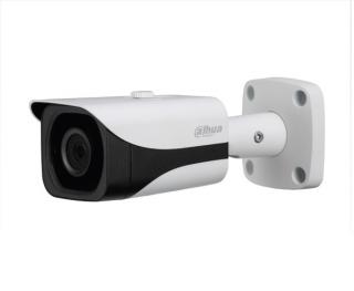 Установка камеры видеонаблюдения HD-IPC-HFW5121EP-Z