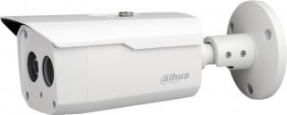 Установка камеры видеонаблюдения DH- IPC-HFW4120BP-0600B