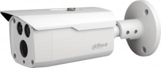 Установка камеры видеонаблюдения DH-IPC-HFW4120DP-0600B