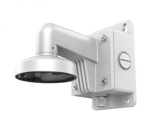 Настенный кронштейн DS-1272ZJ-110B  под видеокамеру