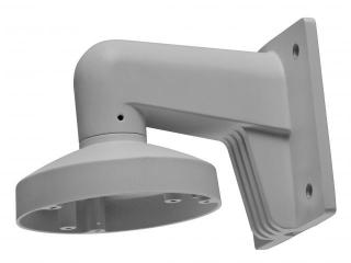 Настенный кронштейн DS-1273ZJ-130  под видеокамеру