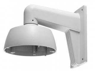 Настенный кронштейн DS-1273ZJ-160 под видеокамеру