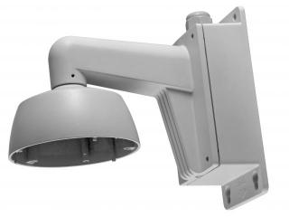 Настенный кронштейн DS-1273ZJ-160B под видеокамеру