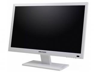Установка видеорегистратора IP DS-7600NI-E1/A