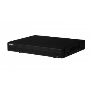 Установка видеорегистратора HD-IPC-NVR4108H