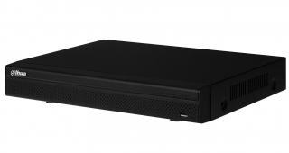 Видеорегистратор NVR5416-4KS2 16-канальный