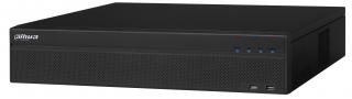 Установка видеорегистратора HD-HCVR5832S-S2 32-канальный