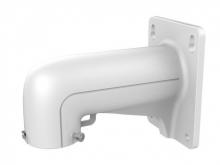 Настенный кронштейн  DS-1618ZJ  под видеокамеру