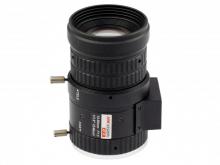 Объектив вариофокальный HV1250D-MPIR  под видеокамеру