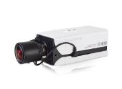 Установка камеры видеонаблюдения IP DS-2CD886B(F)-E