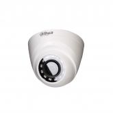 Установка камеры видеонаблюдения HD-HAC-HDW1000MP-0360B