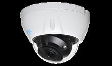 Установка камеры видеонаблюдения RVI-IPC38VM4