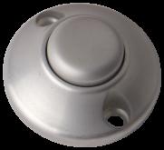 Кнопка выход JSB-Systems JSB-Kn-21