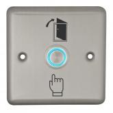 Кнопка выход Smartec ST-EX110L