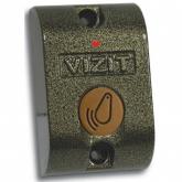 Считыватели для брелков карточек VIZIT RD-3