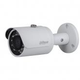 Установка камеры видеонаблюдения DH-HAC-HFW1000SP-0360B-S2