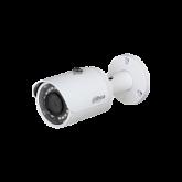 Установка камеры видеонаблюдения DH-HAC-HFW2401SP-0360B