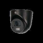 Установка камеры видеонаблюдения DH-HAC-HDW1220GP-0360B