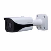 Установка камеры видеонаблюдения DH-IPC-HFW4421EP-0360B