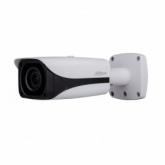 Установка камеры видеонаблюдения DH-IPC-HFW5431EP-Z