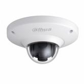 Установка камеры видеонаблюдения HD-IPC-EB5400P