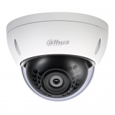 Установка камеры видеонаблюдения DH-IPC-HDBW1420EP-0280B
