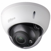 Установка камеры видеонаблюдения DH-IPC-HDBW2221RP-VFS
