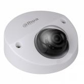 Установка камеры видеонаблюдения DH-IPC-HDBW4431FP-AS-0280B