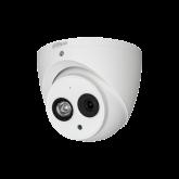 Установка камеры видеонаблюдения DH-HAC-HDW1220EMP-A-0360B-S3