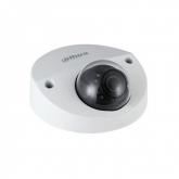 Установка камеры видеонаблюдения DH-HAC-HDBW2231FP-0280B