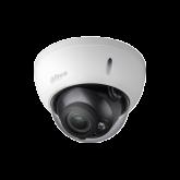 Установка камеры видеонаблюдения DH-HAC-HDBW2401RP-Z
