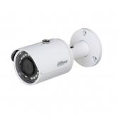 Установка камеры видеонаблюдения DH-HAC-HFW2231SP-0360B
