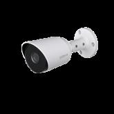 Установка камеры видеонаблюдения DH-HAC-HFW1400TP-0280B