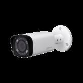 Установка камеры видеонаблюдения DH-HAC-HFW2401RP-Z-IRE6
