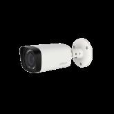 Установка камеры видеонаблюдения DH-HAC-HFW1400RP-VF-IRE6