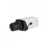 Установка камеры видеонаблюдения DH-HAC-HF3231EP-T