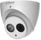 Установка камеры видеонаблюдения DH-IPC-HDW4231EMP-AS-0600B