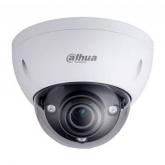Установка камеры видеонаблюдения DH-IPC-HDBW5830RP-Z