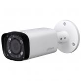 Установка камеры видеонаблюдения DH-IPC-HFW2121RP-VFS-IRE6
