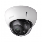 Установка камеры видеонаблюдения DH-IPC-HDBW2200RP-Z