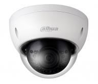 Установка камеры видеонаблюдения DH-IPC-HDBW2300RP-VF