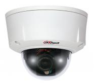 Установка камеры видеонаблюдения DH-IPC-HDBW5200P