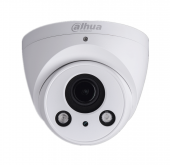 Установка камеры видеонаблюдения DH-IPC-HDW2220RP-Z